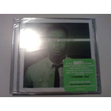 Ryan Leslie   Transition [deluxe] John Legend ne yo usher